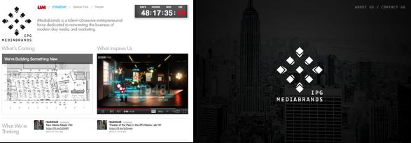 Screen shot 2011-11-10 at 2.20.42 PM