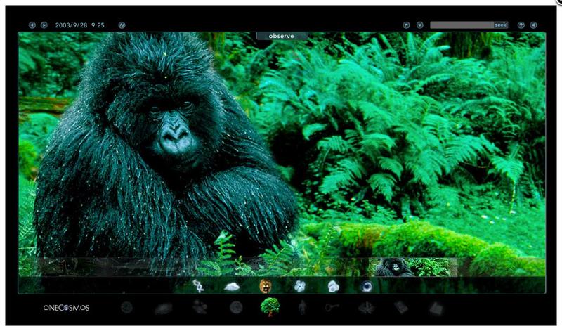 Screen shot 2011-10-15 at 1.09.45 AM