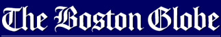 Boston_globe_logo