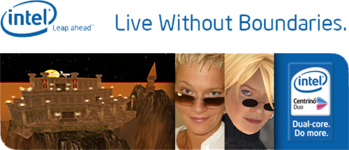Live_without